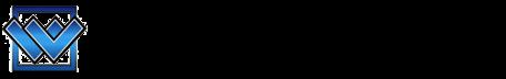 SMP Wahana
